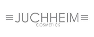 Dr. Juchheim Cosmetics e. K.